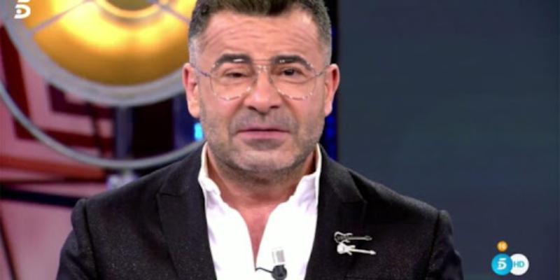 Jorge Javier Vázquez: 33 curiosidades que no sabías sobre el 'Rey de la Telebasura'