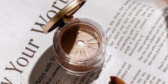 Maquillaje: aciertos que rejuvenecen y errores que envejecen