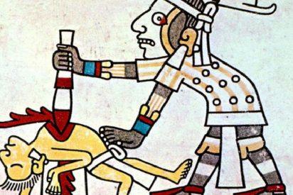 ¿Sabes cuál era la idea de felicidad de los aztecas y qué podemos aprender de ella?