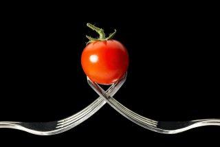 ¡Descubren un inesperado beneficio de los tomates!