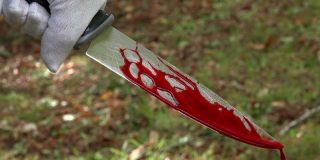 Tres chavales musulmanes torturando y asesinando antes de refugiarse en España