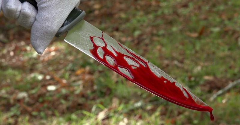 Una reyerta en Carabanchel acaba con cinco jóvenes heridos por arma blanca