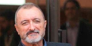 Pérez-Reverte da a entender que fue con Zapatero cuando se empezó a joder todo en España