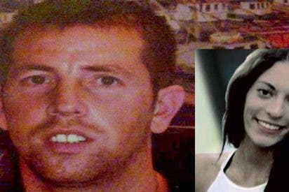 José Enrique Abuín, alias 'El Chicle', violó durante 1 hora a Diana Quer antes de estrangularla