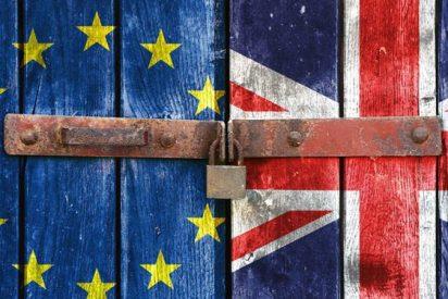 Brexit: ¿Cómo afectará mi viaje al Reino Unido en 2019?