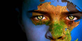 OMS: las enfermedades cuestan en Africa más de 2 billones de euros al año en PIB