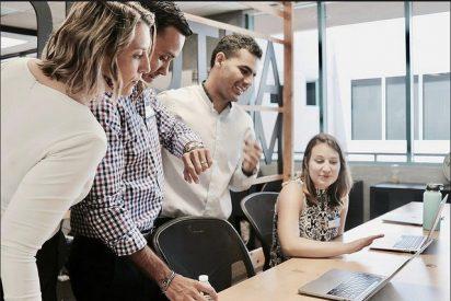 Agencia de Marketing Digital 360 Convertiam