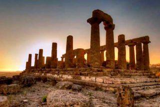 Qué ver y hacer en Sicilia