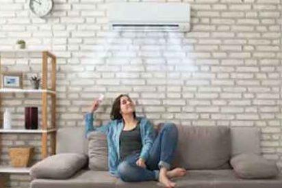 Diferencias entre aire acondicionado inverter vs no inverter