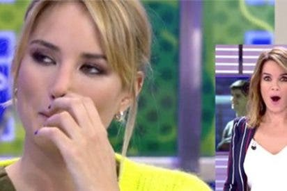 Guerra interna en Mediaset: la nueva fórmula de Vasile para mantener viva la moribunda cadena Cuatro