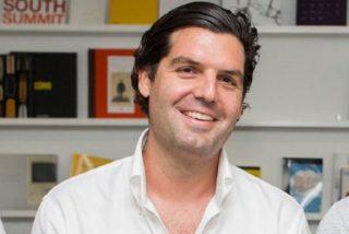 El caso de Alejandro Betancourt (Hawkers): Así funciona la red de empresarios chavistas que lavan millones