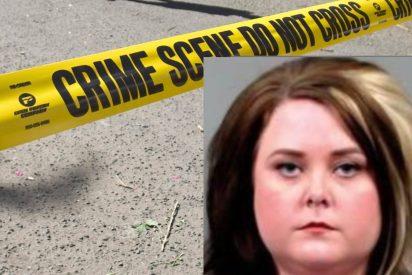Conductora ebria en EEUU mata a un latino y sólo pasa dos días en prisión