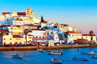 Todo lo que debes saber si vas a viajar al Algarve