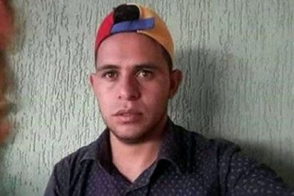 La censura de la Venezuela chavista: Muere el periodista venezolano Alí Domínguez tras una brutal golpiza