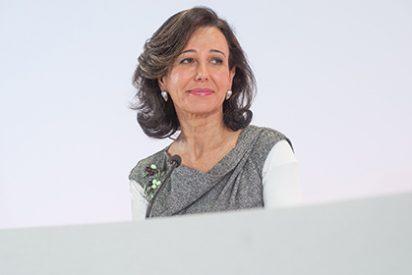 'Generación 81' acelera la apuesta del Banco Santander por la igualdad de género