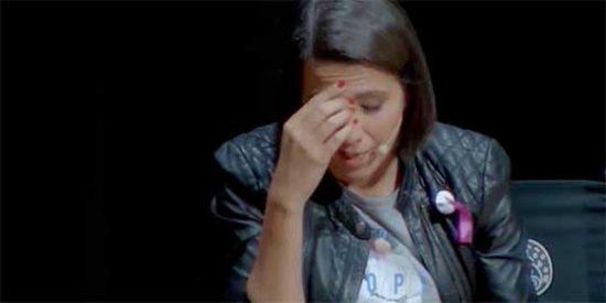 """Ana Pastor defiende a Ferreras y laSexta de los ataques de Roures y Losantos: """"Deberían saber que no todos tenemos un precio"""""""