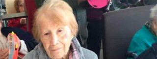 Drogaban, encerraban y robaban a los ancianos: 'Villa Germania', la casa de los horrores, estaba en Cádiz