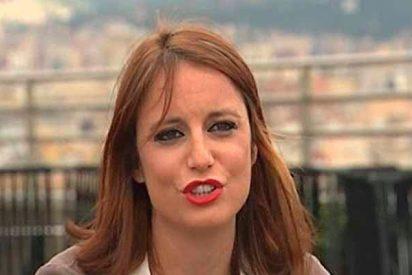 """Andrea Levy revela que un 'conseller' independentista la amenazó: """"O hacéis lo que queramos o iremos a la guerra civil"""""""