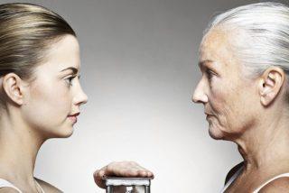 ¿Sabes por qué con la edad nos cuesta más perder peso?