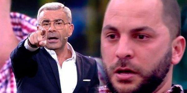 Esto sí que es tongo: Así nos manipula Telecinco para que Antonio Tejado gane 'GH Dúo'