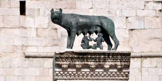 Aquilea: tras las huellas del Imperio Romano