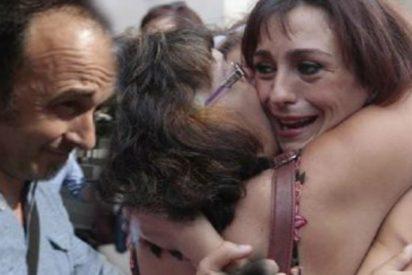 ¿Sabías que según los forenses Arcuri tenía más lesiones que Juana Rivas?