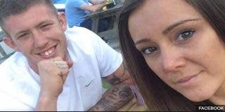 El asesinato de una joven de 32 años que puso en alerta a cientos de peluqueras en Reino Unido