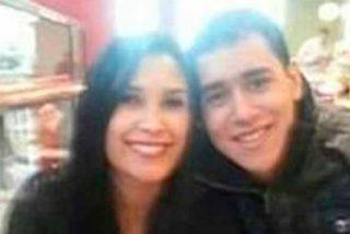 La Policia atrapa a la médico que contrató un sicario para asesinar a su marido y cobrar 100.000 euros del seguro