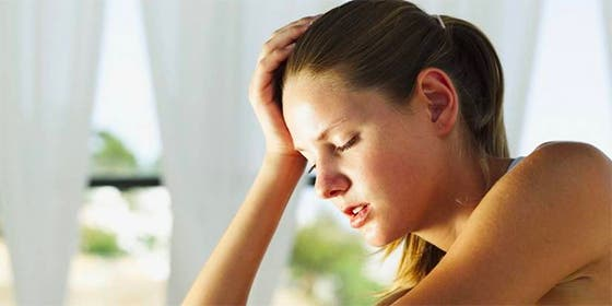 5 BATIDOS, llenos de energía, para combatir la astenia primaveral