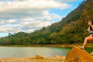 Aventura en Centroamérica: Todo lo que puedas imaginar, aquí es posible