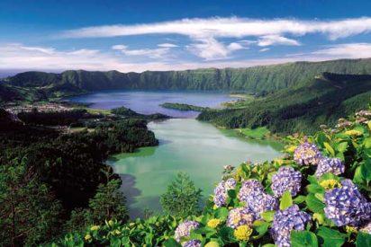Todo lo que debes saber si vas a viajar a Portugal