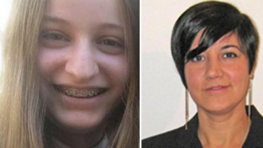 Neurocirujana asfixia a su hija enferma de cáncer, pero no irá a la cárcel