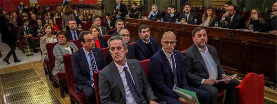 """Jordi Rosiñol: """"El rebaño frente al espejo"""""""