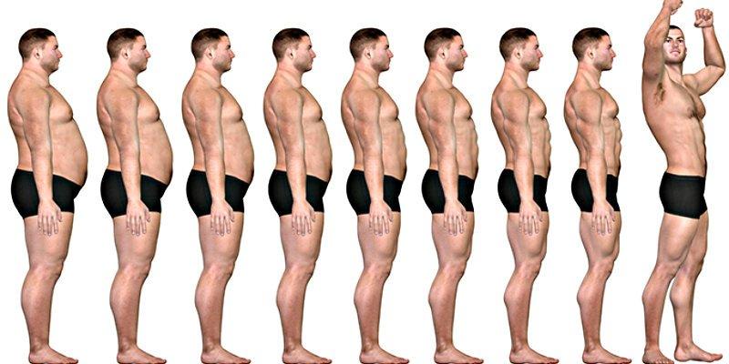 El ejercicio en personas con espondiloartritis axial mejora el dolor, la depresión y el sueño