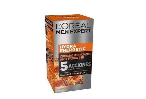 """L'Oréal Paris Men Expert Hydra Energetic"