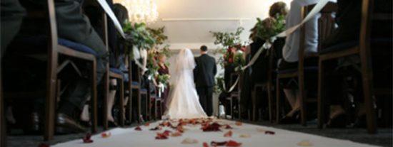La tendencia de las bodas millennials: Luna de miel sin tu pareja, ¡cada quien por su lado!