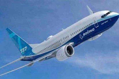 El 'asesino' del Boeing 737 Max es el piloto automático del avión