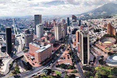 ¿Porqué realizar congresos y convenciones en Colombia?