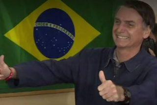 Brasil prevé ahorrar 251.000 millones de dólares en 10 años con su reforma de pensiones
