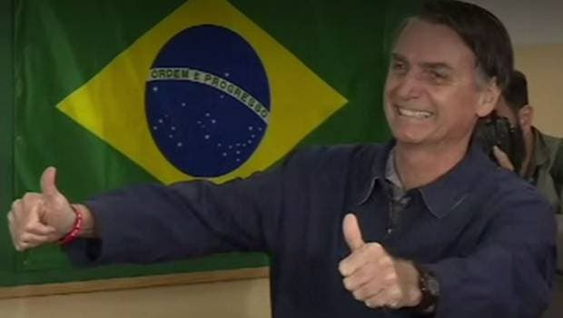 El paro en Brasil asciende hasta el 12,4%: 13,1 millones de personas están sin trabajo