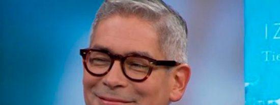 """Boris Izaguirre: """"Cuando Malú fue novia de Gonzalo Miró le quería solo para ella"""""""