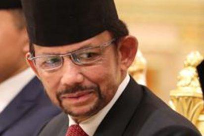 Brunéi legisla la muerte por lapidación para gais y adúlteros