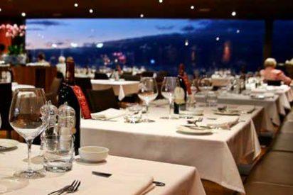 Dónde comer de lujo en Tenerife: Brunelli's Steakhouse