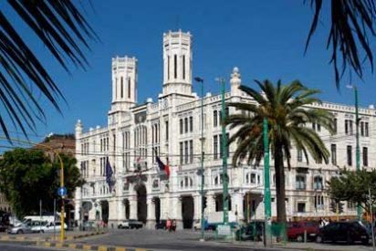 Qué ver y hacer en Cagliari