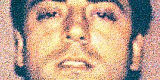 "Seis balazos en el pecho y adiós al ""Padrino"" Frank Cali, jefe mafioso de la familia Gambino en Nueva York"