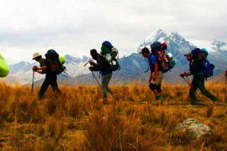Todo lo que debes saber si vas a hacer el Camino Inca a Machu Picchu