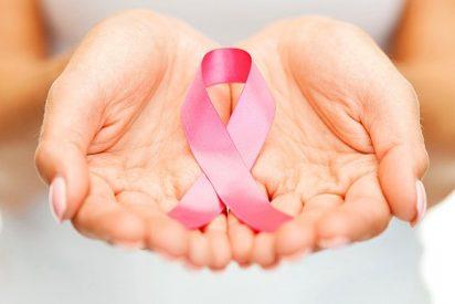 Dos nuevos marcadores de medicina nuclear que facilitan el diagnóstico y tratamiento del cáncer