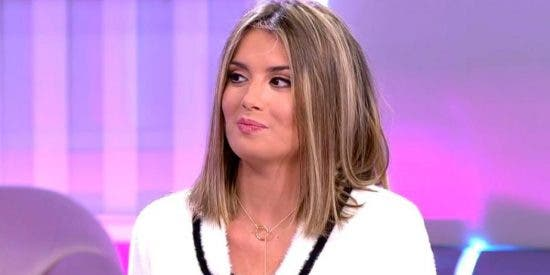 ¿Quiere saber cómo las famosas de Telecinco obtienen 'tetas nuevas' de forma completamente gratuita?