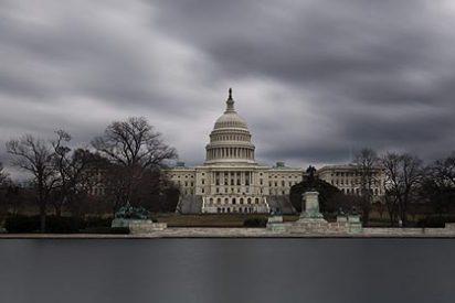 Qué ver en Washington DC