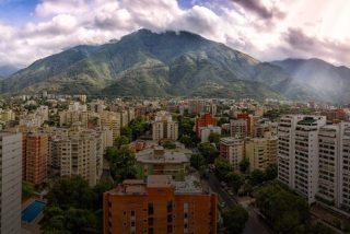 Antonio Ledezma: La Caracas ingobernable